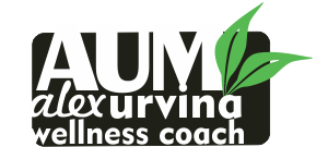 Logo AUM_001-300